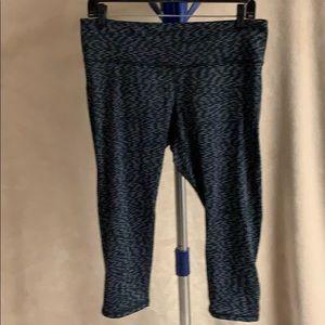 C9 women's Capri leggings